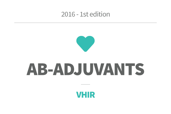 AB-ADJUVANTS