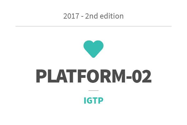 Platform-02