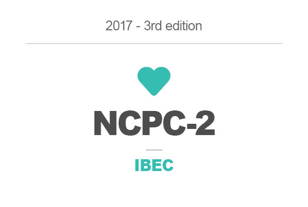 NCPC-2