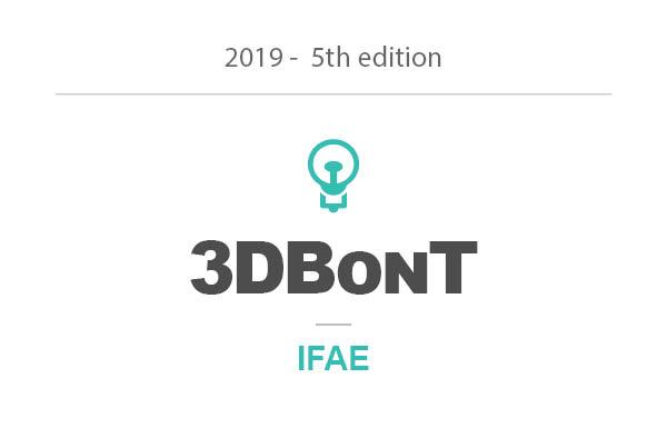 3DBonT