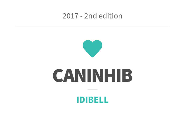 CANINHIB