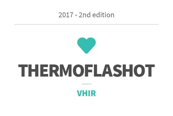 ThermoFlashShot