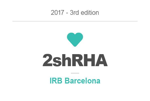 2shRNA