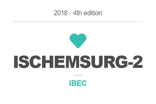ISCHEMSURG-2