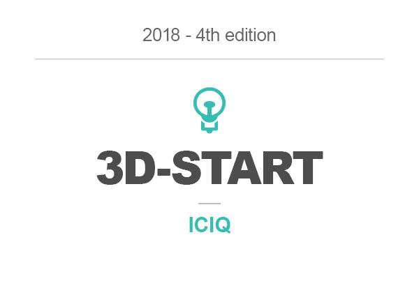 3D-START
