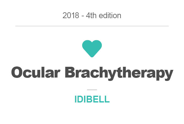 Ocular Brachytherapy