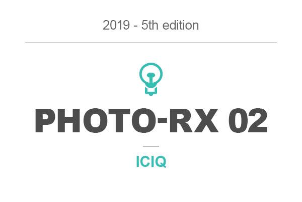 PHOTO-RX 02