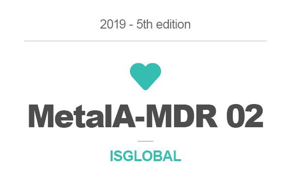 MetalA-MDR 02