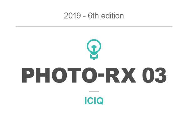 PHOTO-RX 03