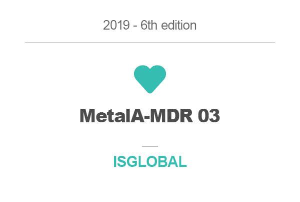 MetalA-MDR 03