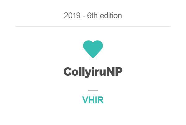 CollyiruNP